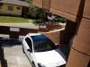 area-estacionamiento-zocalo